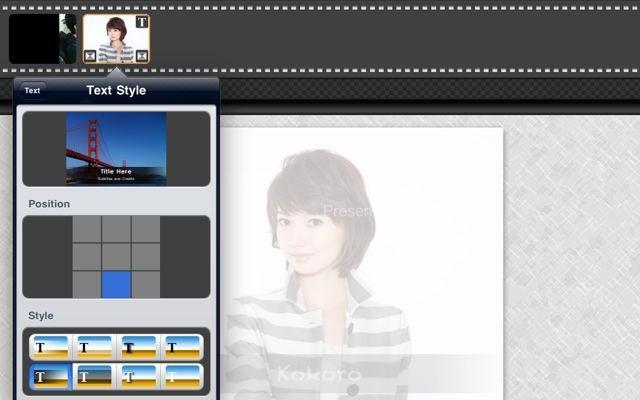5 aplicaciones para editar vídeos en tu smartphone