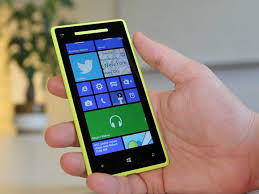 BlackBerry Messenger llega a Windows Phone
