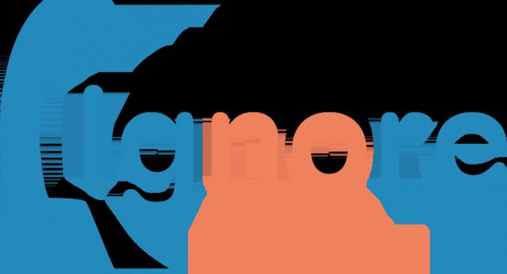 Ignore No More:  la app con la que tus hijos no podrán volver a ignorarte