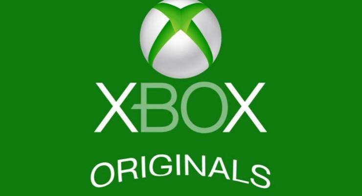 "Microsoft dice ""adiós"" a la división de Xbox Entertainment Studios"