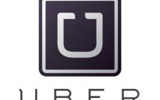 Uber deja de estar prohibido en Alemania