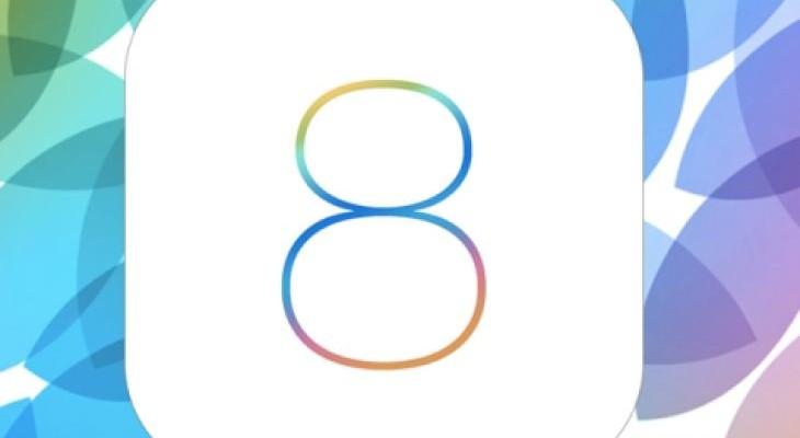 El iPhone 6 inquieta a la agencia de espionaje de EEUU