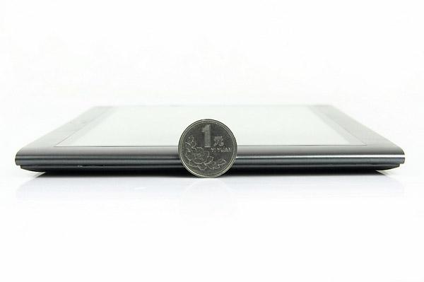 Tablets de menos de 30 euros – ¿Merecen la pena?