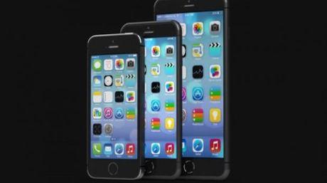 Casi el 50% de todos los iPhone y iPad del mundo ya cuentan con iOS 8