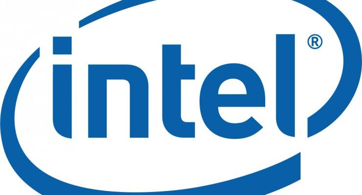 Intel anuncia nuevos procesadores