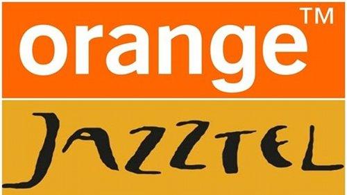Jazztel quiere a Yoigo, pero Orange quiere comprar Jazztel antes