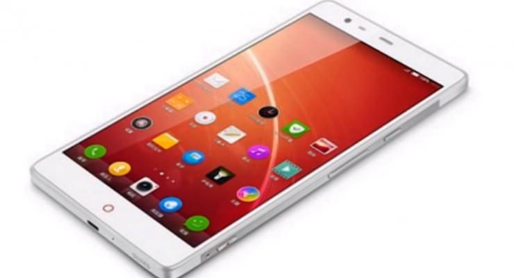 5 smartphones chinos que no son del todo a cien