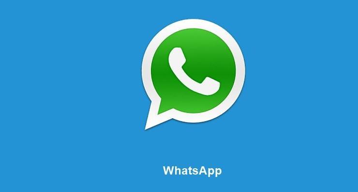 WhatsApp lleva el doble check a los chats de grupo