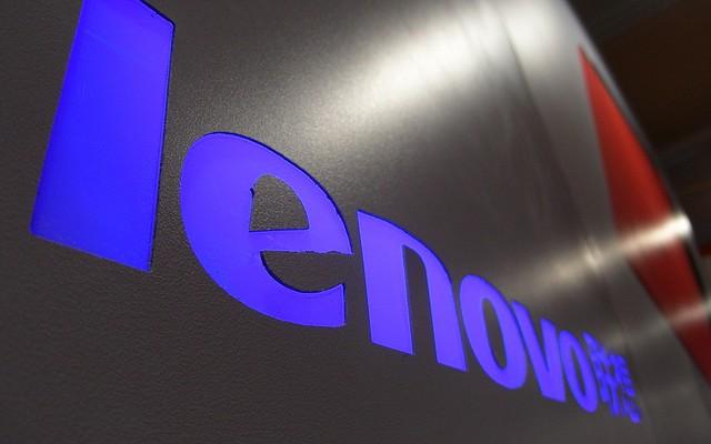 Lenovo creará una nueva línea de smartphones para competir con Xiaomi