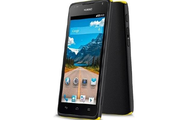 5 smartphones bastante interesantes por menos de 100 euros