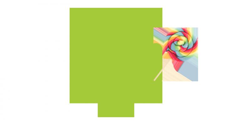 5 opciones curiosas que nos trae Android 5.0 Lollipop