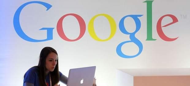 Google creará nanopartículas para curar el cáncer