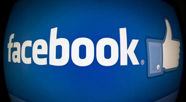 Diez consejos para usar mejor Facebook