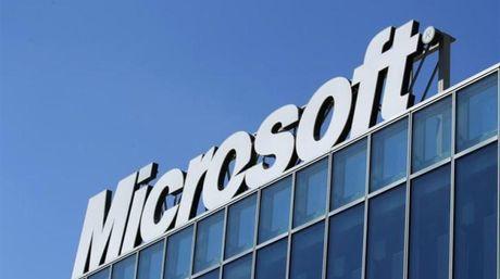 Microsoft incorporar lo nuevo con lo pasado en su nueva versión de Windows