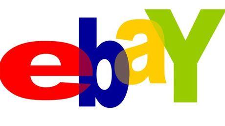 eBay se independiza de PayPal