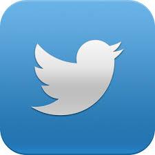 Twitter ¿contra el Gobierno de EEUU?