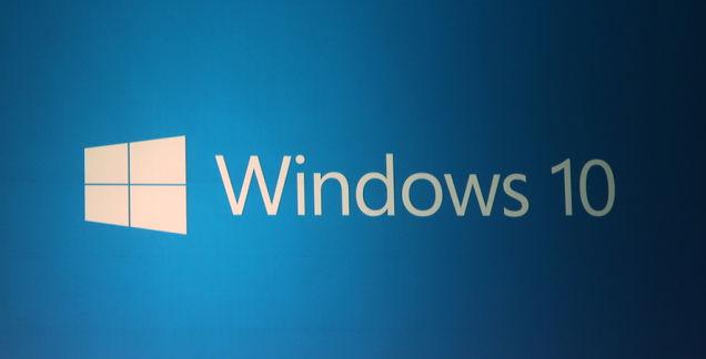 Windows 9 no existe, el nuevo Windows 10 será la nueva versión de Microsoft