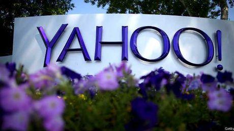 Yahoo! se adentra en el mercado móvil