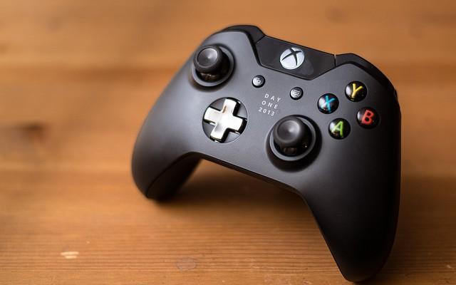 Microsoft vende casi 10 millones de Xbox One