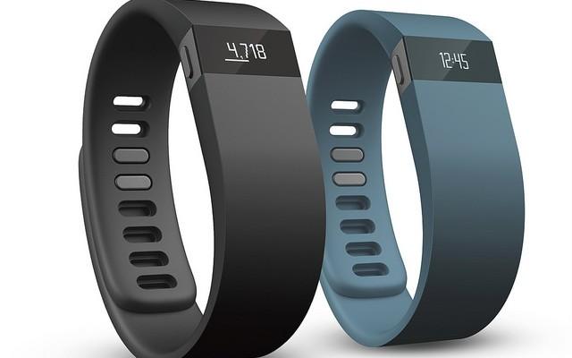 Apple retira los productos Fitbit de sus tiendas