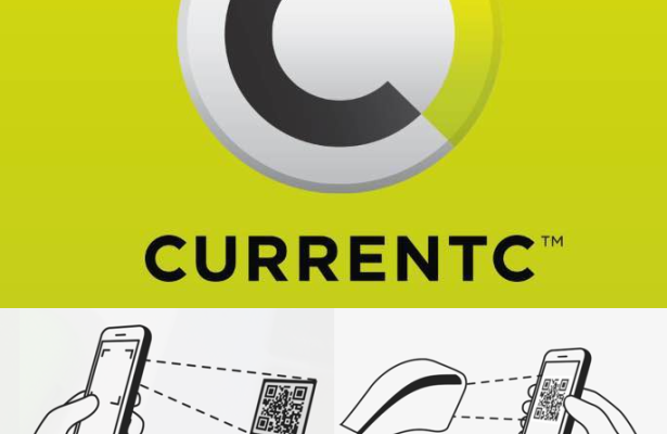 CurrentC, una alternativa a Apple Pay