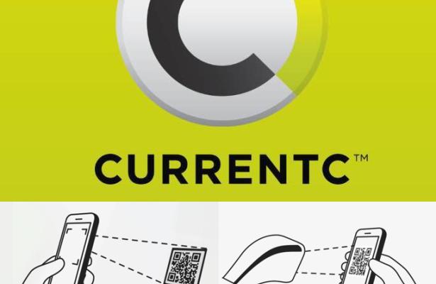 CurrentC, una alternativa a Apple Pay