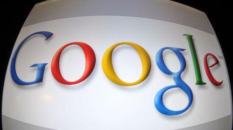 La Unión Europea desea que Google cambie