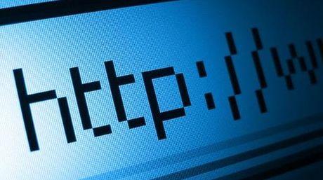Para Cisco la mitad de la población mundial estará en línea para 2018