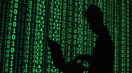 Previenen sobre virus que espía computadoras desde 2008