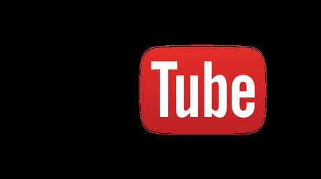Youtube lanza servicio de música por suscripción
