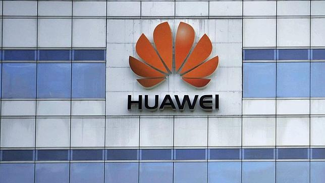 Huawei no fabricará más teléfonos con Windows Phone