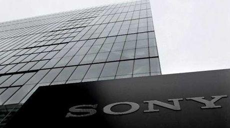 El número 1 de Sony se reúne con trabajadores tras hackeo