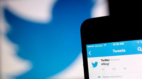 ¿Sabes cuál fue el mensaje más popular en Twitter durante el 2014?