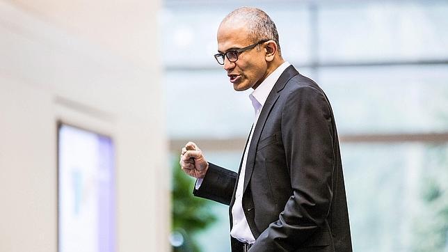 Microsoft adquiere Acompli
