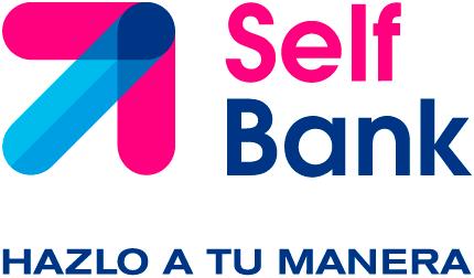 Self Bank, el banco para los que quieren el control de sus finanzas